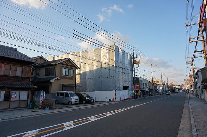 minami_02.jpg