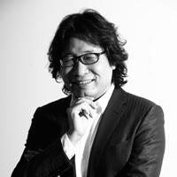 建築家 松村 佳久男 Kakuo Matsumura